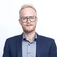 Felix Scheuern, Choice GmbH