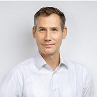 Stephan Siehl, KMS