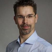 Marvin Kramer, Choice GmbH